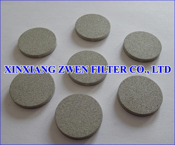 Sensor_Titanium_Sintered_Powder_Filter_Disc.jpg