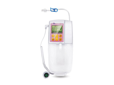 脉冲泵 (无痛分娩型)