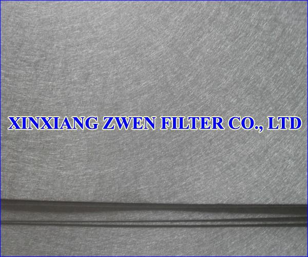 Stainless_Steel_Sintered_Metallic_Fiber_Felt.jpg
