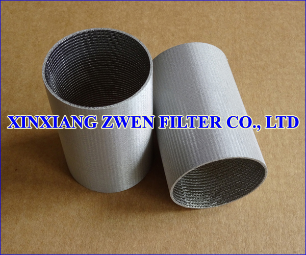 Stainless_Steel_Sintered_Filter_Tube.jpg