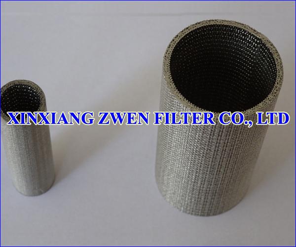 High_Temperature_Resistance_Sintered_Metal_Mesh_Filter_Tube.jpg