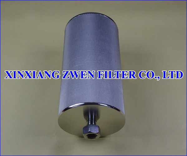 Thread_Sintered_Filter.jpg