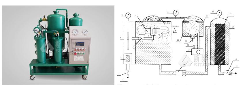 z滤油机细节图_(4).jpg
