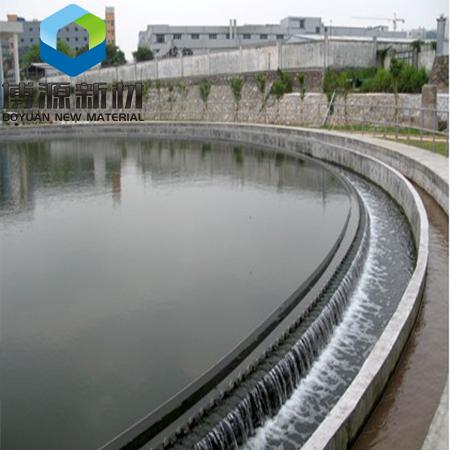 洗煤選礦專用非離子聚丙烯酰胺