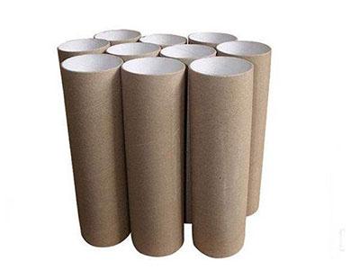 造紙用紙管價格