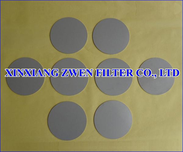 Titanium_Sintered_Powder_Filter_Disc.jpg