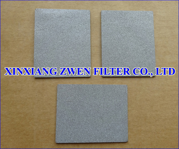 Sintered_Metal_Powder_Filter_Plate.jpg