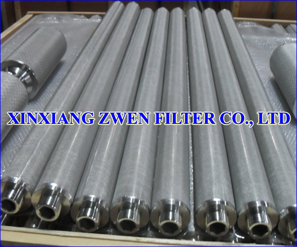 Multilayer_Sintered_Wire_Mesh_Filter_Element.jpg