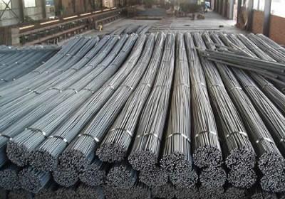 HPB300材质圆钢