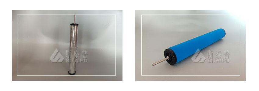 0602-4.jpg