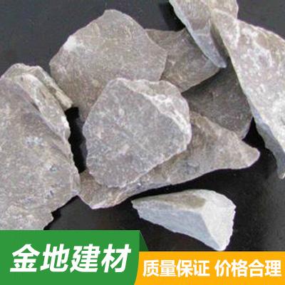 活性石灰石