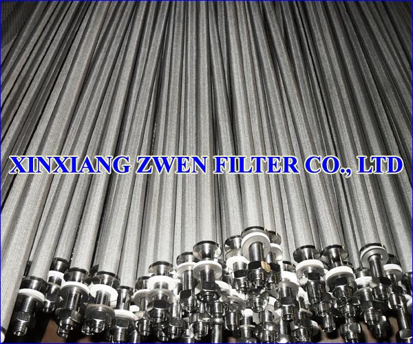 Stainless_Steel_Sintered_Wire_Cloth_Filter_Cartridge.jpg