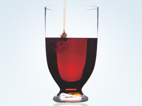 液體酚醛樹脂