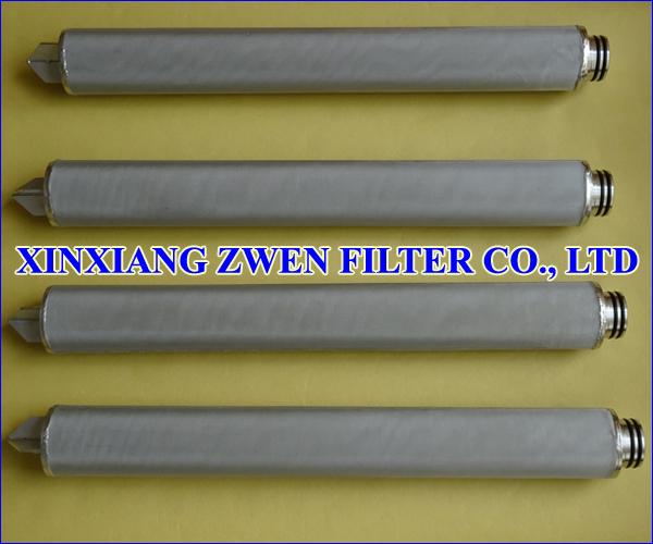 Steam_Filtration_Sintered_Filter.jpg