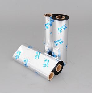 蜡基碳带和哪些因素影响着打印的效果