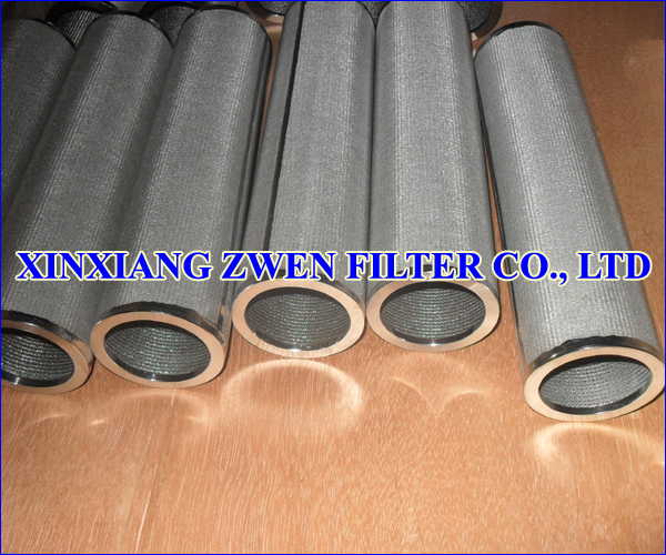 Steam_Filtration_Sintered_Filter_Cartridge.jpg