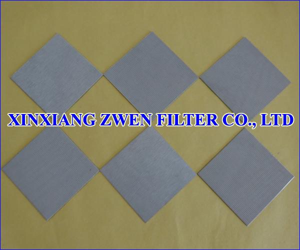 Multilayer_Sintered_Mesh_Filter_Plate.jpg