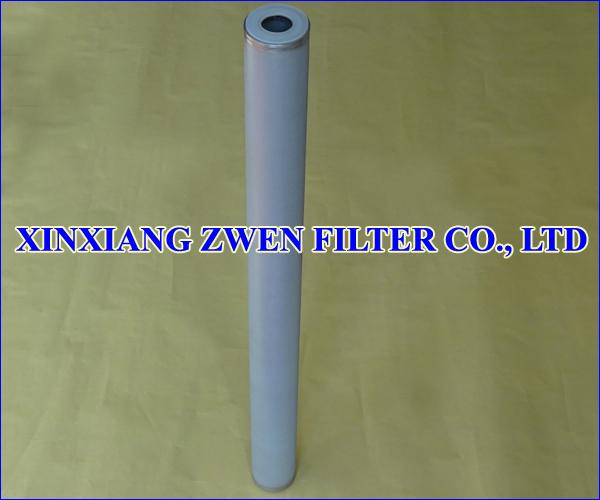 Stainless_Steel_Sintered_Powder_Filter_Cartridge.jpg