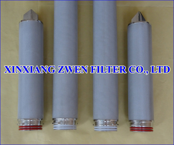 Sintered_Metal_Filter_Element.jpg
