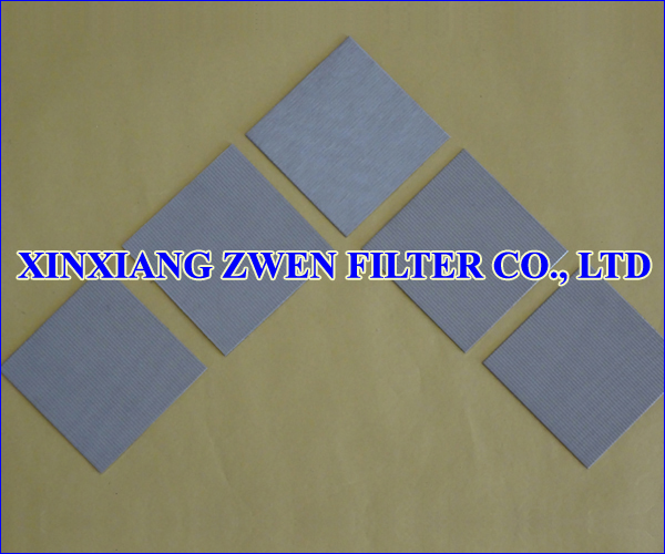 Multilayer_Sintered_Mesh_Filter_Sheet.jpg