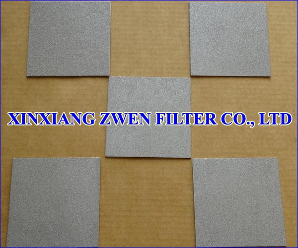SS_Sintered_Powder_Filter_Sheet.jpg
