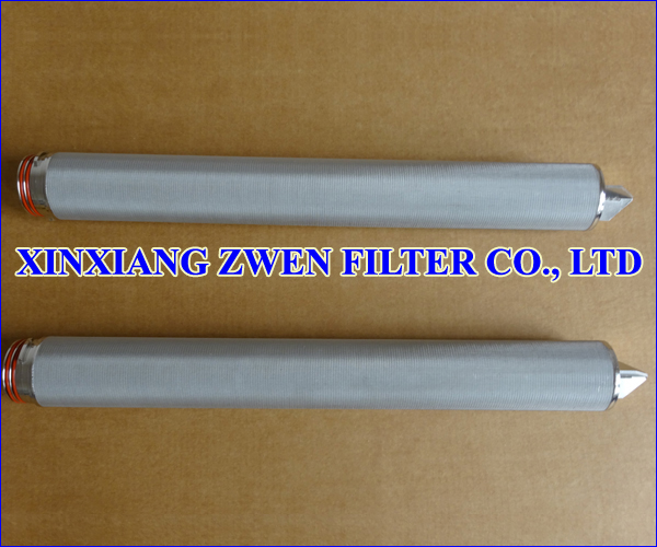 Code_7_Sintered_Wire_Mesh_Filter_Element.jpg