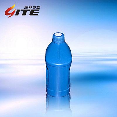 燃料油添加剂