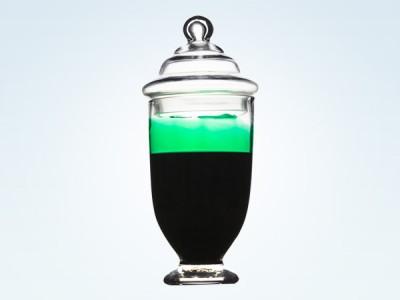 液體磷酸鋁鉻