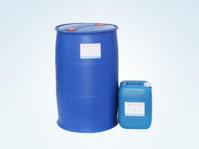 液體磷酸二氫鋁