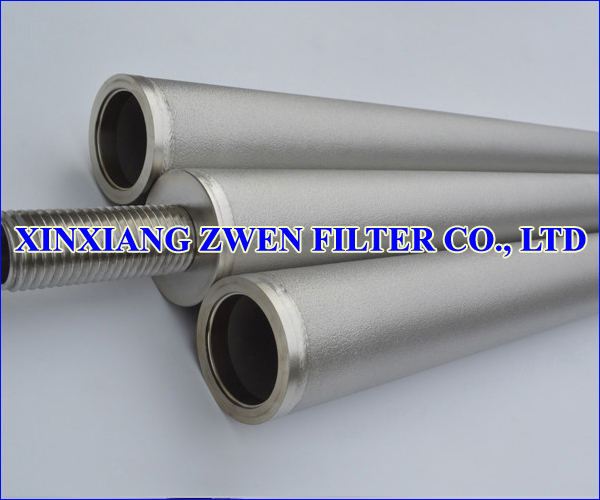 Stainless_Steel_Sintered_Porous_Candle_Filter.jpg