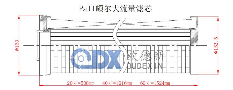 pall尺寸.jpg