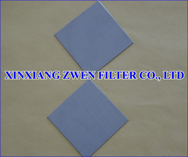 Backwash_Sintered_Metal_Filter_Sheet.jpg