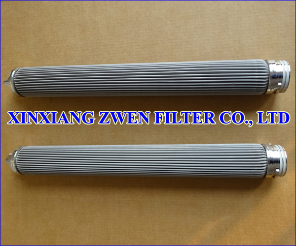 Code_7_Stainless_Steel_Pleated_Filter_Element.jpg