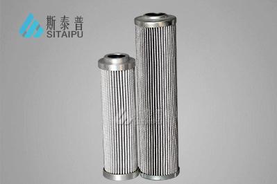 TX-80液壓再生濾芯
