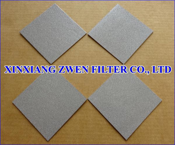 SS_Sintered_Porous_Filter_Plate.jpg