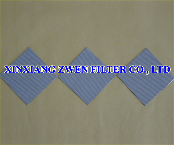 Backwash_Sintered_Wire_Mesh_Filter_Sheet.jpg