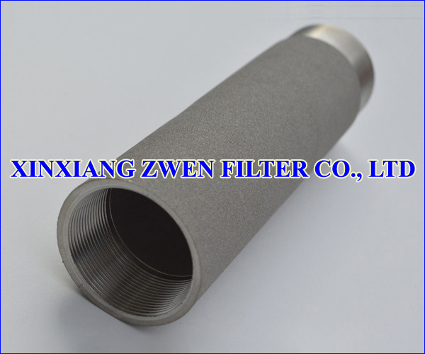 Stainless_Steel_Sintered_Powder_Candle_Filter.jpg