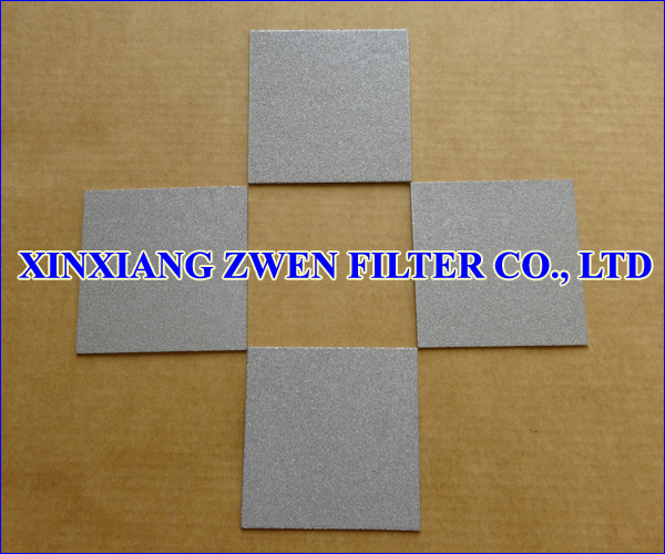 SS_Sintered_Porous_Filter_Sheet.jpg