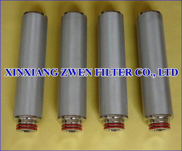 222_SS_Sintered_Filter_Cartridge.jpg