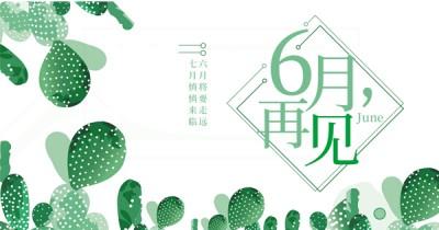 中企電子商務||2020.06月刊
