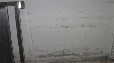 彩钢板修复