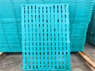 450*1100复合漏粪板