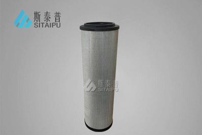 HNP-003-Z頗爾濾油機濾芯