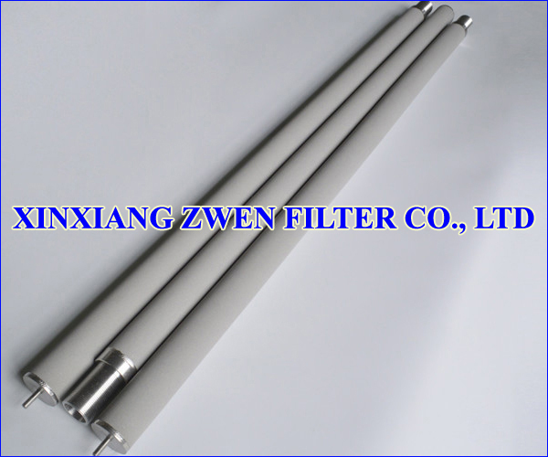 Cylindrical_316L_Sintered_Porous_Filter_Element.jpg