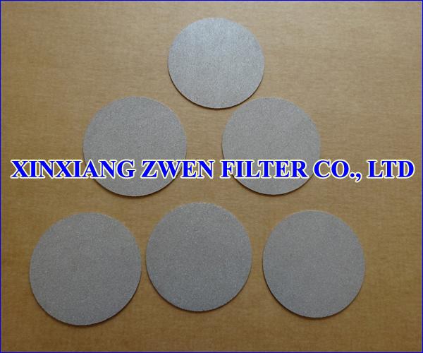 Titanium_Sintered_Porous_Filter_Disc.jpg