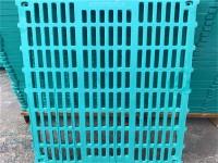 600*1100复合保育板