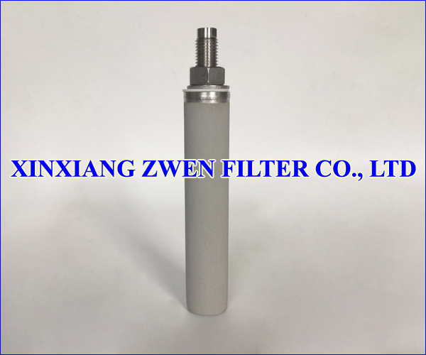 SS_Sintered_Powder_Filter.jpg
