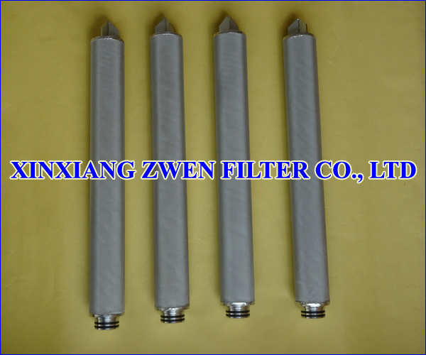 Sintered_Candle_Filter_Cartridge.jpg