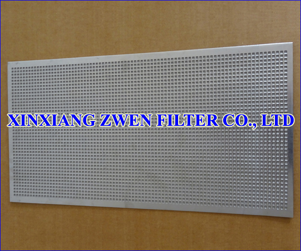 Perforated_Sheet_Sintered_Mesh.jpg