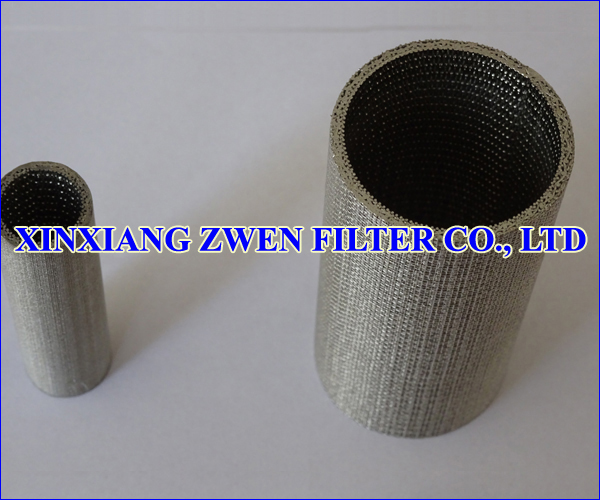 304_Sintered_Wire_Mesh_Filter_Tube.jpg
